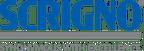 Logo von SCRIGNO SPA