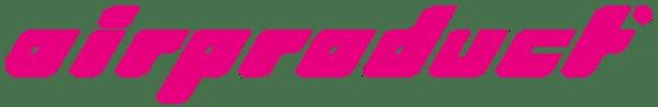 Logo von Airproduct AG