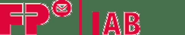 Logo von FP IAB internet access GmbH