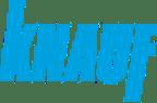 Logo von Armstrong Metalldecken AG