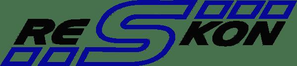 Logo von Reskon GmbH
