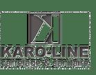 Logo von Karo-Line SA