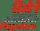 Logo von ibH Ingenieurbüro für Feinwerktechnik Dipl.-Ing. Jochen Hagedorn
