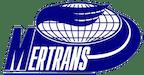 Logo von Mertrans GmbH