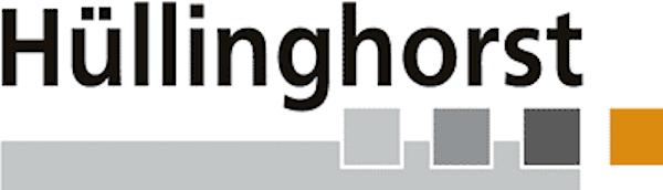 Logo von Hüllinghorst Maschinenhandel GmbH & Co. KG