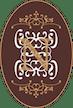 Logo von BESTATTUNGEN Nisio GmbH