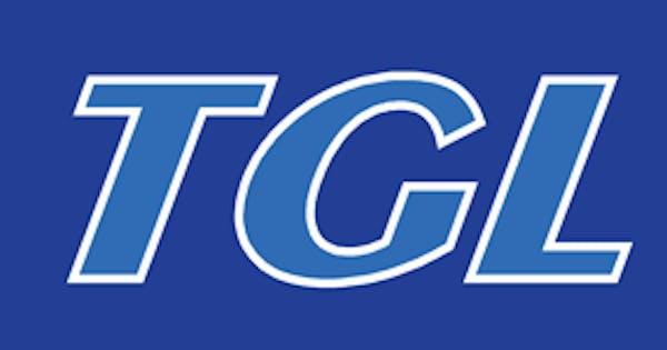 Logo von TGL Leodolter GmbH