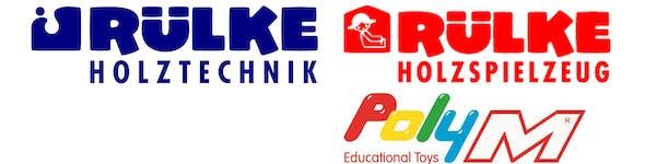 Logo von Rülke GmbH
