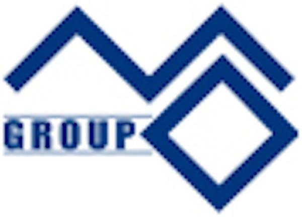 Logo von M+O Industrietechnik GmbH