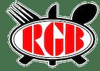 Logo von RGB Gastrotechnik Handels GmbH
