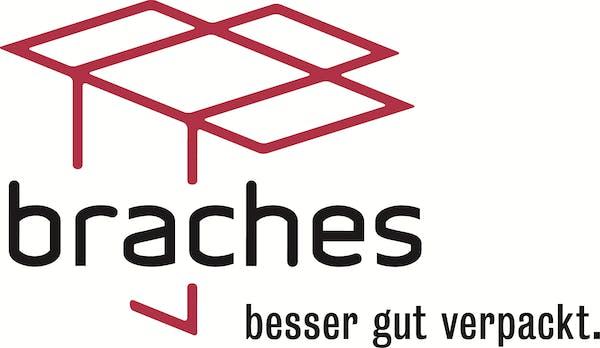 Logo von Hans Braches GmbH