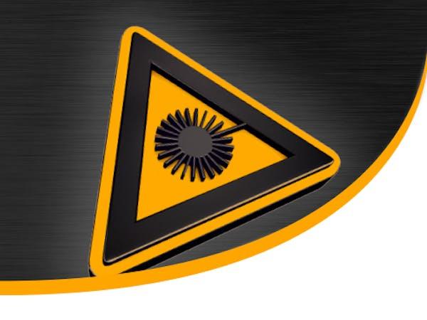 Logo von KLB Laserschweißtechnik GmbH & Co.KG