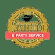 Logo von Damgartner Catering  & Partyservice Inh. Jan Baske