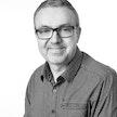 Peter Wolff, Betriebsleitung