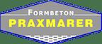 Logo von Formbeton Praxmarer GmbH