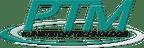 Logo von PTM Kunststofftechnologie GmbH