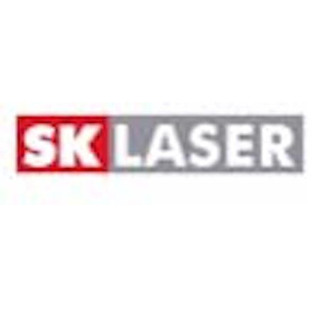Logo von SK LASER GmbH