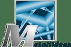Logo von MAXX ambiente GmbH