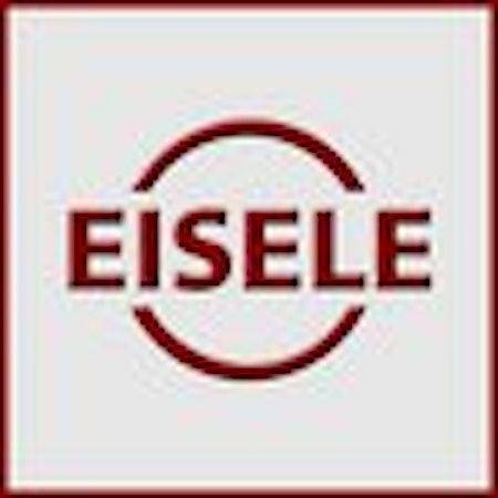 Logo von Eisele KG