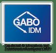 Logo von Gabo Gesellschaft für Informations- und Dokumentations Management mbH