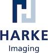 HARKE Imaging