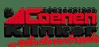 Logo von Coenen Klinker GmbH & Co. KG
