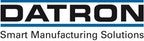 Logo von DATRON AG