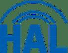 Logo von HAL-Sicherheitstechnik GmbH