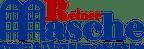 Logo von Bauelemente Reiner Masche