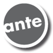 Logo von ante-holz GmbH