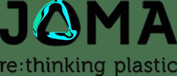 Logo von Joma Kunststofftechnik GmbH