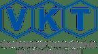 Logo von VKT Gesellschaft für Verschleißschutz und Klebetechnik mbH