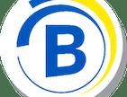 Logo von Elektromaschinentechnik – Elektromaschinenbau - Ing. Ernst Bamberger