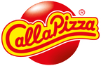 Logo von Call a Pizza Franchise GmbH