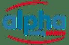 Logo von alpha trading solutions GmbH