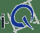 Logo von i-Q Schacht & Kollegen Qualitätskonstruktion GmbH