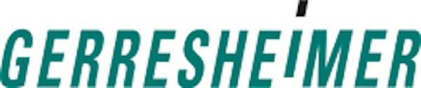 Logo von Gerresheimer AG