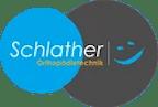 Logo von Schlather GmbH