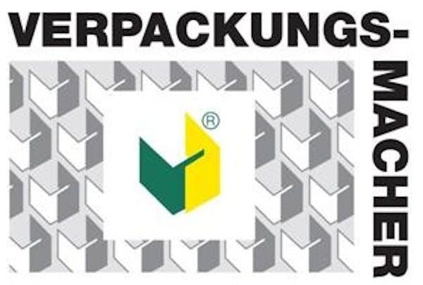 Logo von Verpackungs-Macher GmbH