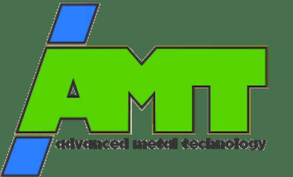 Logo von AMT GmbH & Co. KG