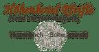 Logo von Pfeifle Hotel GmbH