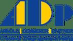 Logo von Arnold, Demmerer & Partner GmbH
