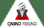 Logo von Casino Feeling