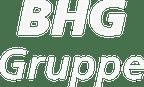 Logo von BSG Beton-Service GmbH