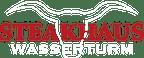 Logo von STeKA Datentechnik