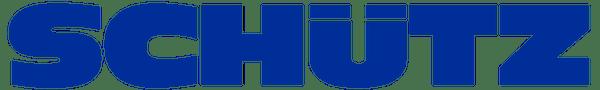 Logo von Schütz GmbH & Co KGaA