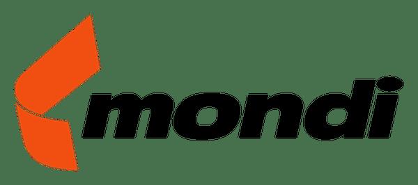 Logo von Mondi Grünburg GmbH