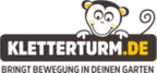 Logo von KLETTERTURM.DE - Oliver Falk