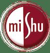 Logo von MiShu Gabriele Wander