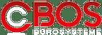 Logo von Cbos Bürosysteme GmbH